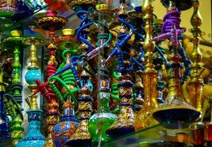 Istanbul6 hookahs