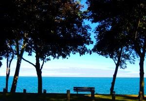 Lake View Niagara
