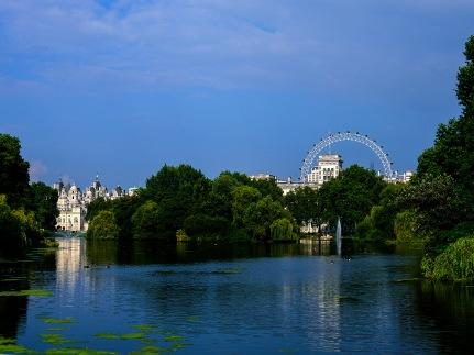 Palace Park2
