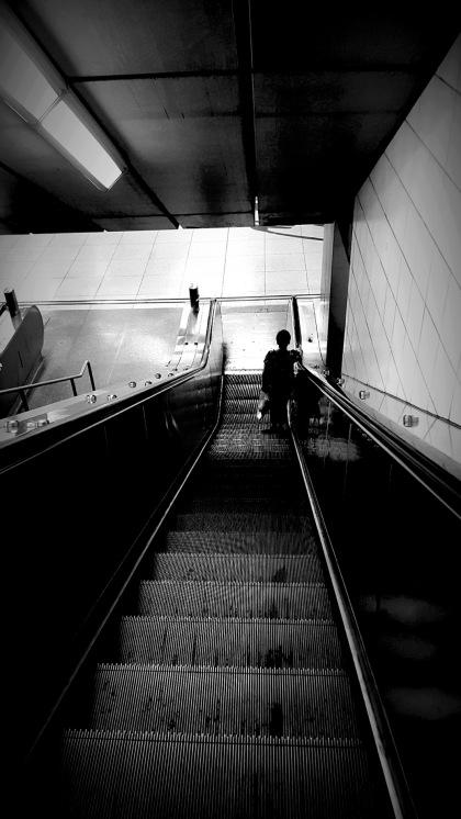 underground10