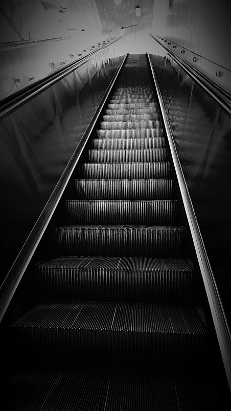 underground11