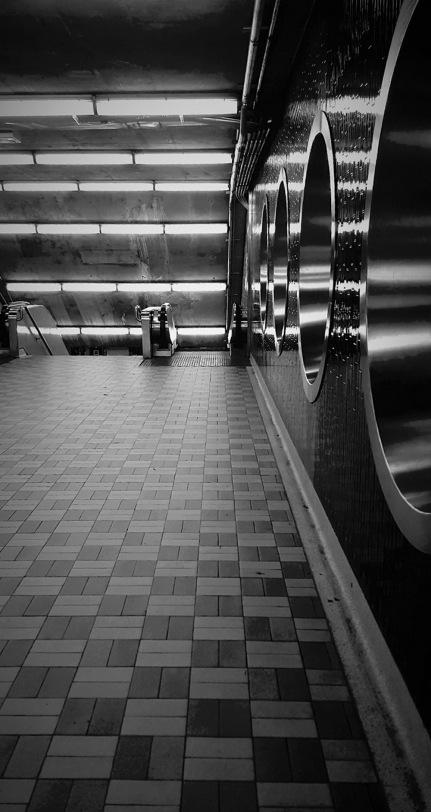 underground19