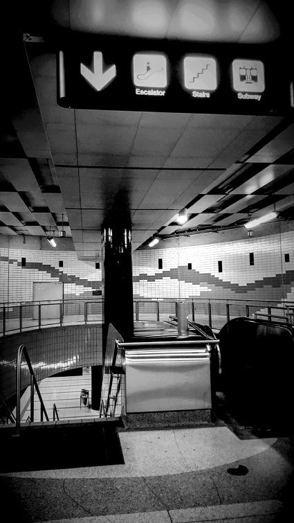 underground3