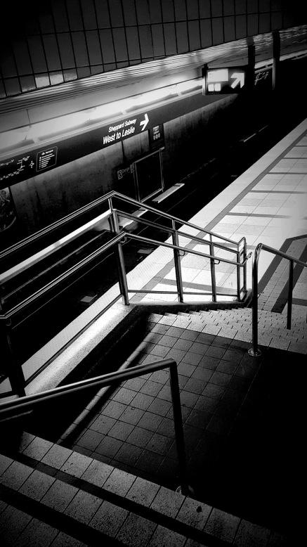 underground4