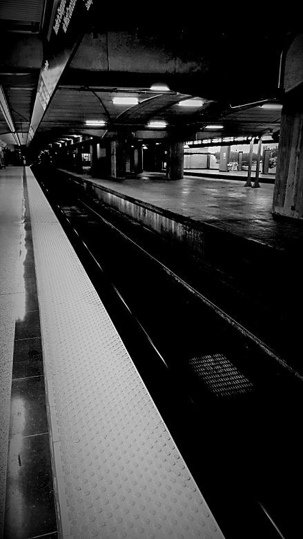 underground6