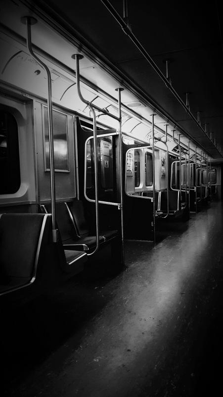 underground9a