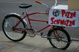 Schmizza