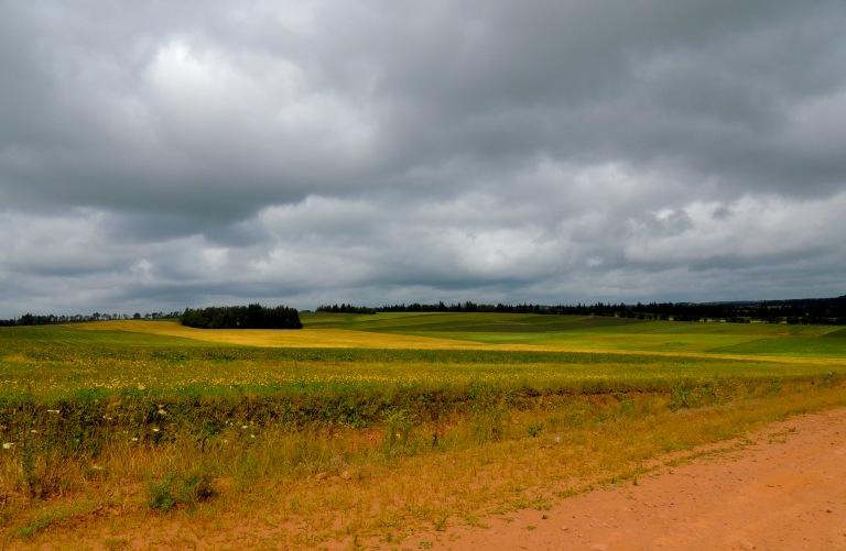 storm-clouds1