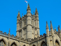 bath-abbey