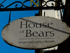 house-of-bears