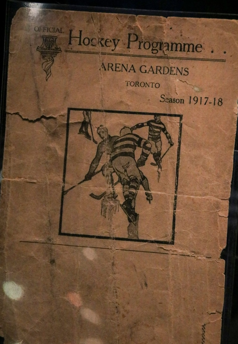 arenas-program-1917-18