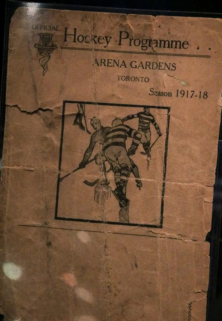 arenas-program-1917-18